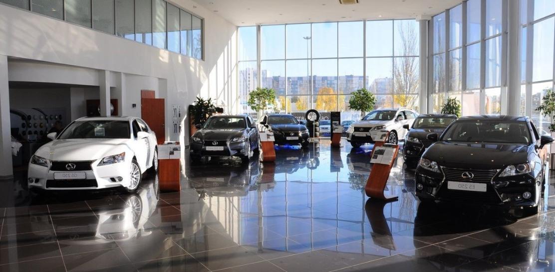 Что делать, если автосалон не отдает деньги за проданный автомобиль?