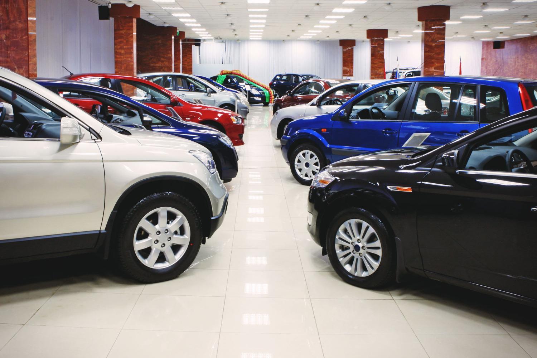 Как вернуть машину в автосалон по гарантии?