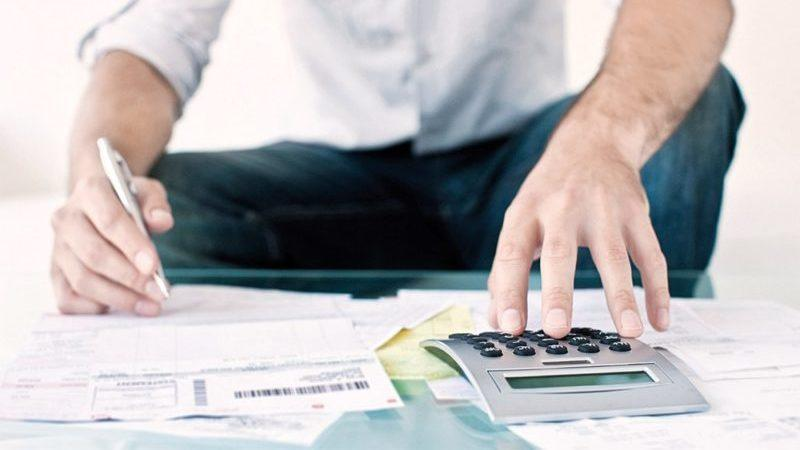 судебная практика по задолженности по алиментам