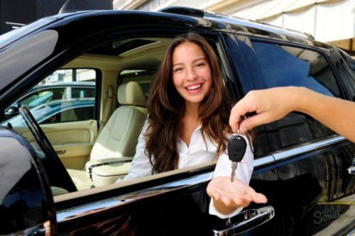 Как составить договор дарения на автомобиль? Бланк, образец заполнения и юридические тонкости