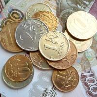 Возможна ли замена отдыха денежной компенсацией