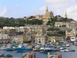 Как россиянину получить вид на жительство на Мальте
