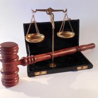 О квалификации преступлений и судебной практике