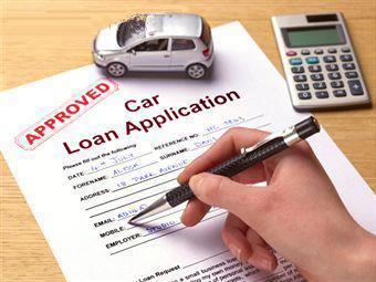 Нужна ли страхование жизни при автокредитованию