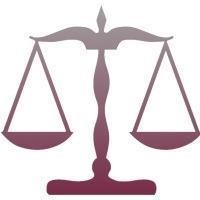 Общие правила обращения в суд