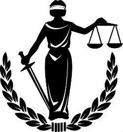 Процессуальные средства защиты ответчика против иска в арбитражном процессе