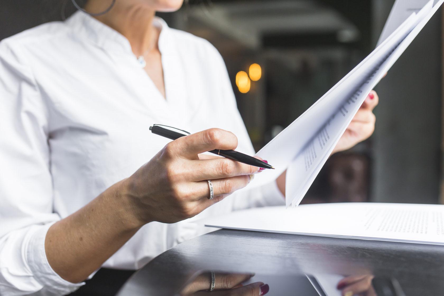 Что такое временная регистрация и как ее оформить?