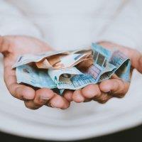 Сущность накопительной пенсии