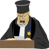 Взыскание зарплаты на основании судебного приказа