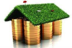 Погашение ипотеки за счет страховки