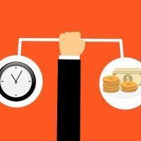 Несоблюдение срока выплаты заработной платы