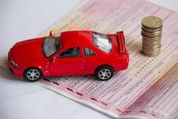 Новые правила и тарифы ОСАГО