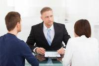 Сколько стоят услуги юриста при разводе