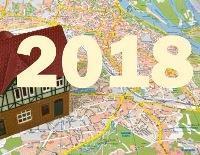 Как изменится кадастровая стоимость земли в 2018