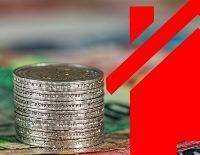 Что такое фонд капитального ремонта и для чего он нужен