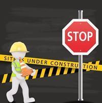 Какие документы потребуются для оформления разрешения на строительство