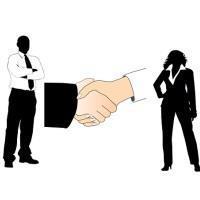Выписка по доверенности без присутствия собственника