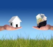 Кадастровая стоимость недвижимости для расчета налога