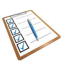 Руководство по использованию кадастровой карты