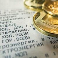 О процедуре приказного взыскания долга