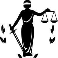 Вправе или обязан суд освободить от наказания