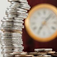 Стоимость и срок выписки