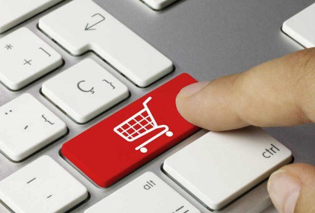 Как вернуть товар по договору поставки. Алгоритм для покупателя