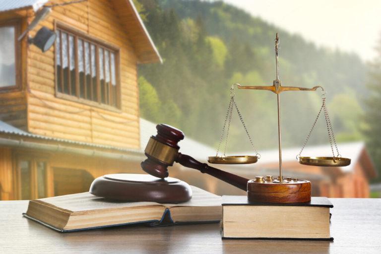 Признание права собственности на земельный участок: в порядке наследования, в порядке приватизации, через суд
