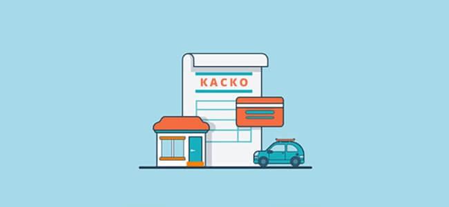 Можно ли отказаться от КАСКО в автокредите