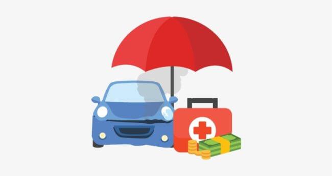 Почему банки навязывают автостраховку