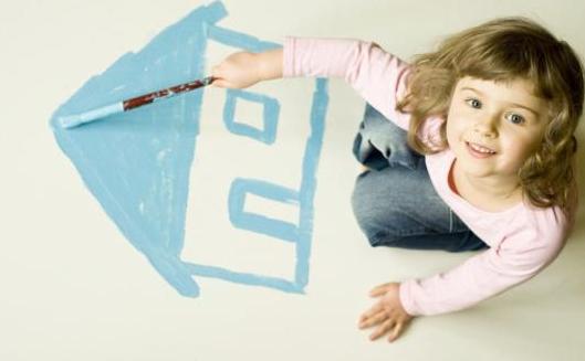 продажа квартиры с несовершеннолетними детьми