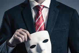 Суть и виды проверок с помощью тайного покупателя