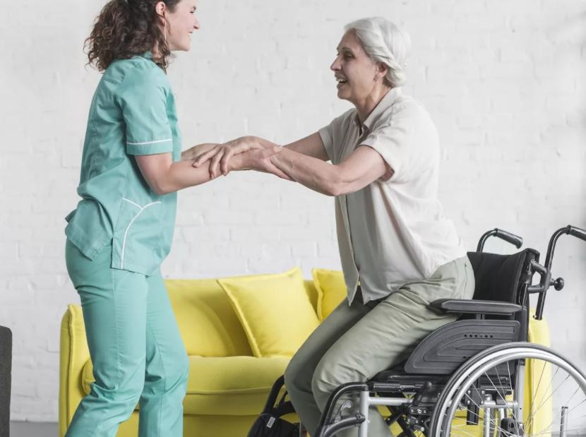 Будет ли повышение пособия по уходу за инвалидом 1 группы в 2021 году