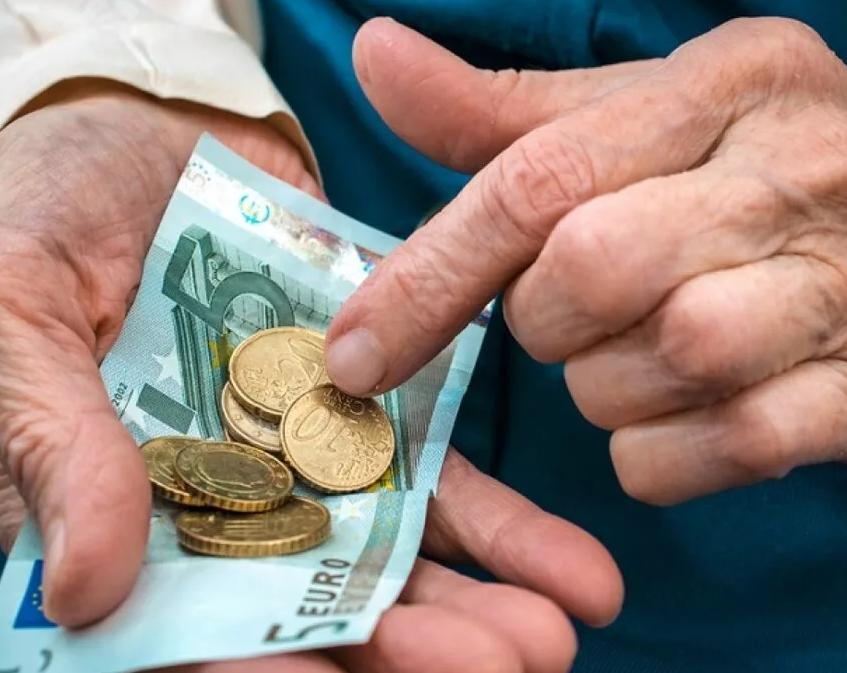 Индексация пенсий работающим пенсионерам в 2021 году в России