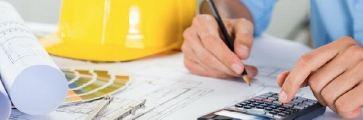 Что такое оценка профессионального риска?