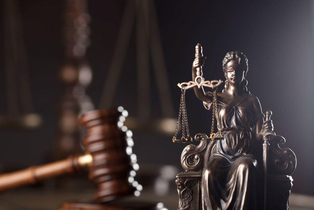 Юридическая компания «Колосов, Болтуновы и партнеры»