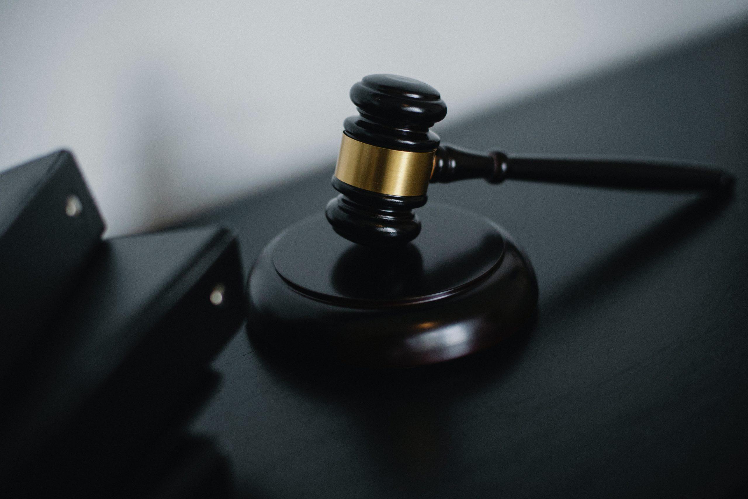 Превышение самообороны – правовой аспект, составы преступлений