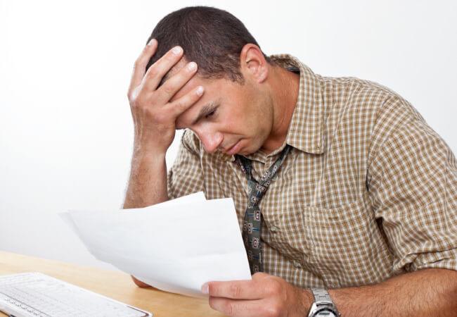 Онлайн банкротство с платформой Билетиз — ваш билет из долгов!